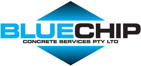 Bluechip Concrete Services Pty Ltd